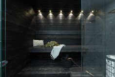 Bathroom, Instagram, Washroom, Full Bath, Bath, Bathrooms