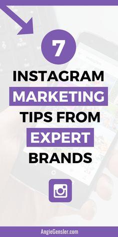 Smart Visual Marketing Strategies for Busy Entrepreneurs Facebook Marketing, Social Media Marketing, Online Marketing, Digital Marketing, Marketing Strategies, Marketing Ideas, Tips Instagram, Instagram Marketing Tips, Like Facebook