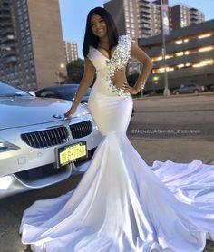high school prom grade 12 prom queen prom dresses 2019