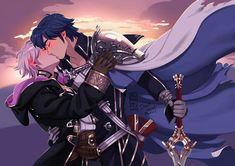 by Aurumis on DeviantArt Fire Emblem Fates, Fire Emblem Awakening, Metroid, Pokemon, Art Of Love, Tumblr, Deviantart, Cute Art, Character Design
