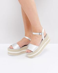374 fantastiche immagini in Shoes su Pinterest  180fc758334