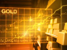 Beginner's Guide to Gold and Silver Bullion Investing #bellevuerarecoins #bullion #goldbullion #silverbullion #investing
