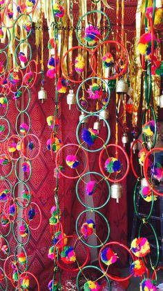 Origami decoration ideas gift boxes 22 ideas for 2019 Desi Wedding Decor, Wedding Stage Decorations, Wedding Props, Diwali Decorations, Wedding Crafts, Festival Decorations, Tent Wedding, Mehendi Decor Ideas, Mehndi Decor