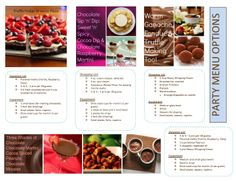 54 Best Dove Chocolate Discoveries Images On Pinterest Chocolate
