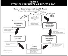 figure 1 | Repinned by Melissa K. Nicholson, LMSW http://www.adoptioncounselinggr.com