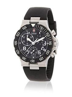 Victorinox Reloj de cuarzo Man V241336 34 mm