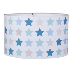 Geweldige hanglamp met mooi gekleurde sterren. Leuk voor meisjes en jongens. Van het leuke Nederlandse merk Little Dutch.