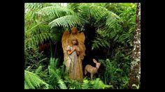 Bruno Torfs Magical Art and Sculptures Garden, drm-l.