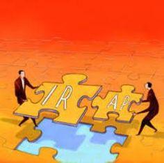 Lo studio professionale associato paga l'Irap: http://www.lavorofisco.it/lo-studio-professionale-associato-paga-irap.html