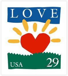 valentine hearts loveland co