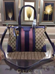 gucci Bag, ID : 27112(FORSALE:a@yybags.com), us gucci, gucci latest handbags, gucci backpack travel, official site gucci, gucci designer bags, gucci where can i buy a briefcase, black gucci purse, gucci briefcase for men, gucci fashion purses, gucci usa online store, gucci backpack shop, gucci america website, site oficial gucci #gucciBag #gucci #gucci #discount