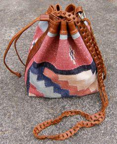 bc54a570b5b3 satchel Leather Craft