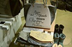 Pitti in fiera al Super di Milano: http://www.fashiondupes.com/2014/03/pitti-in-fiera-al-super-di-milano.html #milan #pitti #designer #fiera #super #milano #collezioni #collection