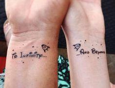 33 Ideas Tattoo Ideen Mutter Tochter For 2019 Mum And Daughter Tattoo, Tattoo For Son, Mother Daughter Tattoos, Tattoos For Daughters, Fun Tattoo, Mom Daughter, Mama Tattoos, Sibling Tattoos, Couples Tattoo Designs
