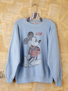 mickey #disneyfashion