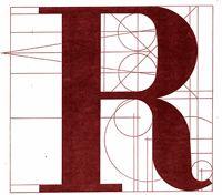 Type History – Storia tipografica at Giò Fuga Type | blog