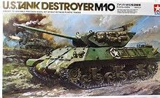 Tamiya Plastic Model Military Vehicles - Page 2 Tamiya Model Kits, Tamiya Models, Plastic Model Kits, Plastic Models, Us Armor, Ww2 Pictures, Army Camouflage, Tank Destroyer, Old Models