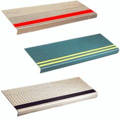 15 Corporate Office Rubberized Stair Treads Ideas Stair Treads Corporate Office Stairs
