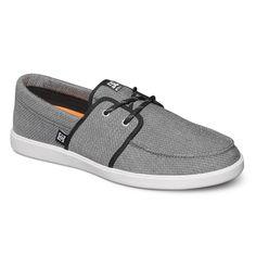 13 Best DC skate shoes images  f3dc2e22da6