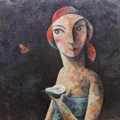 Didier Lourenço - Arte - mdolla