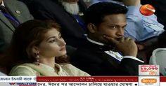 Bangla news today 5 September 2016 Channel 24 Bangladesh news today bang...