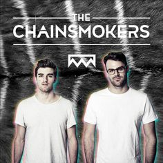 """Just got #Instagram LIKES and a """"yeeeee!!!"""" by the @TheChainsmokers Kind of a HUGE deal!!! Thrilled:)"""