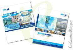 #iklan #supportlayout #designer #branding #jakarta #kreatif #digitalprinting #percetakanjakarta #desainer #indonesia #ide #visual #komunikasi #multimedia #brosur #promosi #souvenir #produksi #iklan #kalender #paperbag #packaging #website