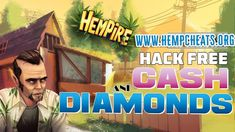 Hempire is casual mobile game and in which you will experience weed growing. It helps us to know how the plants grow and there are various strains for amazing play. Turn on the Hempire Hack tool for extra currency because without it you cannot buy new things. The Hack tool is making your game easy and it add more rewards for playing long in the game. How to add currency? •Click on Hack tool •Complete some confirmations  •Simple to utilize •Virus free for device Perfect Image, Perfect Photo, Love Photos, Cool Pictures, Free Cash, Hack Tool, Mobile Game, Cheating, Thats Not My