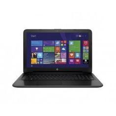 HP 250 G4 Intel Celeron N3050/4GB/500GB/15.6''