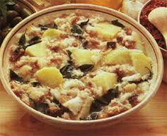 Denny Chef Blog:  Pan cotto