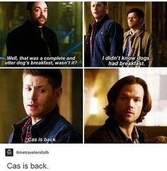 supernatural s12e03 subtitles