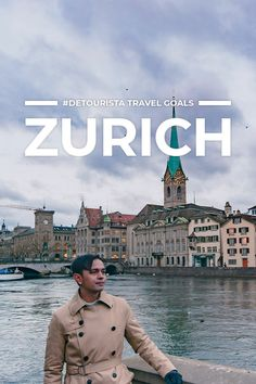 Beautiful Places to Visit for First-Timers Town Hall, Beautiful Places To Visit, Cool Places To Visit, Tourist Spots, Zurich, Travel Goals, Wanderlust, Where To Go, Laos