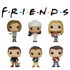 ac8b026e9e1 F.R.I.E.N.D.S Friends Show, I Love My Friends, Friends Merchandise Tv Show,  Friends Moments