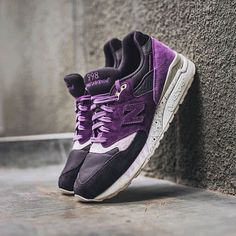 super popular 5e1fe 722dd 312 Best Sneakers: New Balance 998 images in 2019