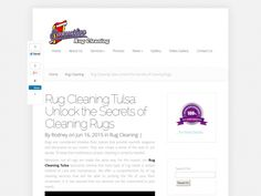 Why Hire our Area Rug Cleaning Bethany Professional Cleaners