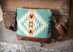Pendleton-oregon-fabric-purse-handbag