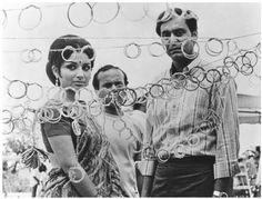 Aranyer Dinratri - Satyajit Ray #satyajitroy #bengali #gupi bagha #hirakrajardeshe #sandeepray #kolkata #bengal