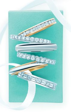 Explore Tiffany Outlet Tiffany Rings Outlet 80% Off