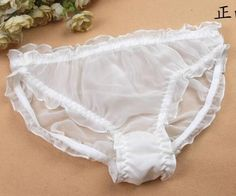 Cheap lace briefs, Buy Quality real silk underwear directly from China lotus lace Suppliers: Lady High-grade real Silk Underwear Summer Lotus Lace Briefs Female Waist Georgette White Lace Lingerie, Classic Lingerie, Pretty Lingerie, Vintage Lingerie, Luxury Lingerie, Beautiful Lingerie, Nylon Underwear, Underwear Brands, Black Fishnet Tights