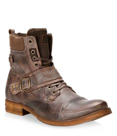 449be19fe432 9 Best good boots images