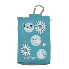 69e24b7685 Kawaii Cats Case Bag Pouch For Diabetic Insulin Pump  insulin  pump   diabetic