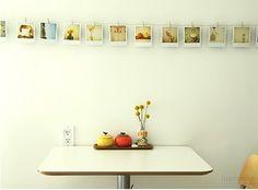 Orangenmond » Photowall Inspiration