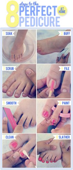 8_step_pedicure | See more at http://www.nailsss.com/...