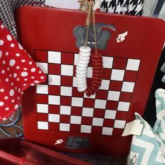 #OneAndOnly #themakersmarket #Tuscaloosa #RollTide #Bama  #crafts #diy #handmade #shopsmall #mall #craftymom #boutiques #style #musthave #instaartist #artist #craftime #nofilter #love #instagood #beautiful #cute #cool #like #like4like #intsadaily #instalike #fb