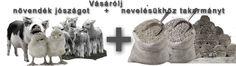 baromfi grow Mount Rushmore, Mountains, Green, Nature, Travel, Naturaleza, Viajes, Destinations, Traveling