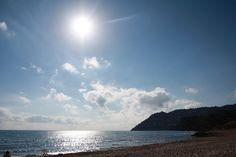Beyond the beauty hall | Beach | Mallorca | Sun