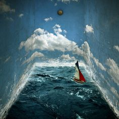 #PhotoManipulations by Michael Vincent Manalo