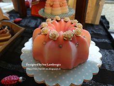 ines-hip-en-zo Cake, Desserts, Food, Tailgate Desserts, Deserts, Kuchen, Essen, Postres, Meals