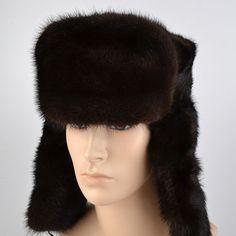 267 Best Russian Hats   Headwear images in 2019  abd10541de0b