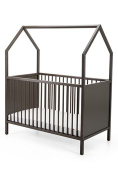 Stokke 'Home™' Bed available at #Nordstrom